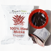 Buy Pooki's Mahi 100 Maui Mokka coffee k cups online for Keurig k cups brewers and save