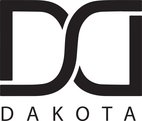 Dakota Nutrition