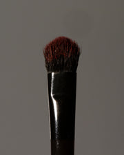TAPERED MULTI-BRUSH