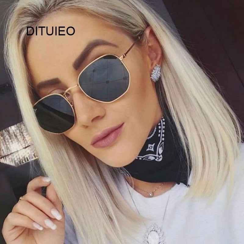 Shield Sunglasses Women Brand Designer Mirror Retro Sun Glasses For Women Luxury Vintage Sunglasses Female Black Oculos