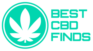 Best CBD Finds
