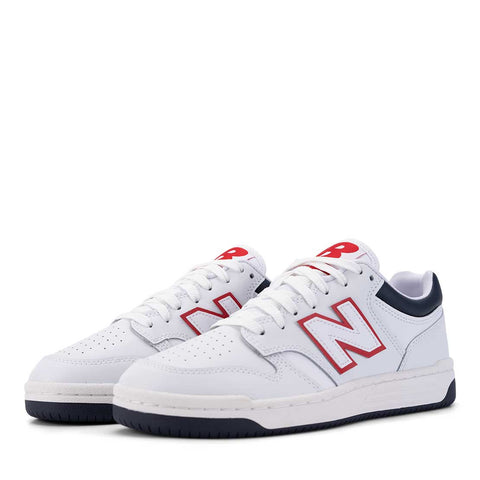 sneakers-new-balance-480