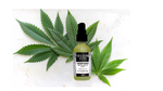 Why Hempseed is the Perfect Oil for All Skin Types