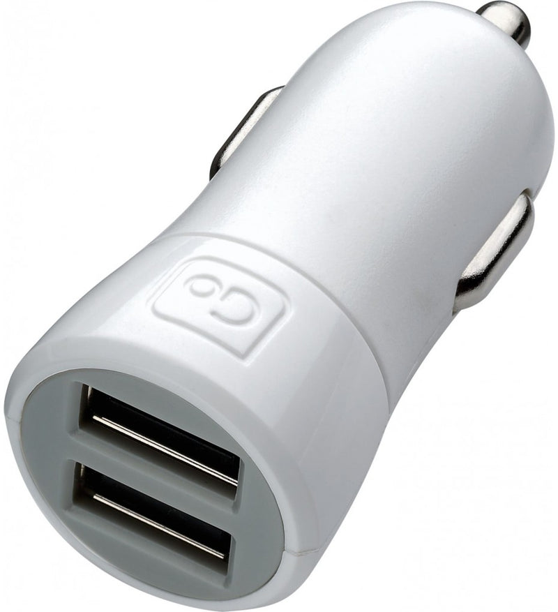 Go Travel Chargeur USB allume-cigare