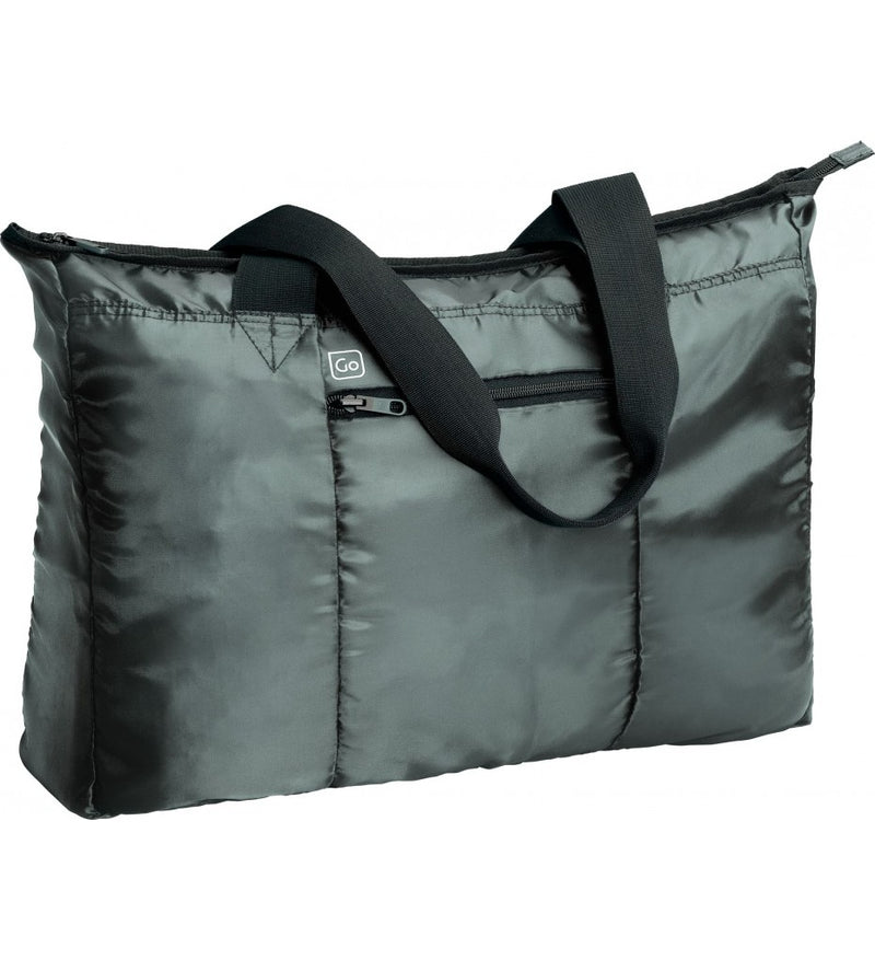 Go Travel Sac Polochon pliable Xtra