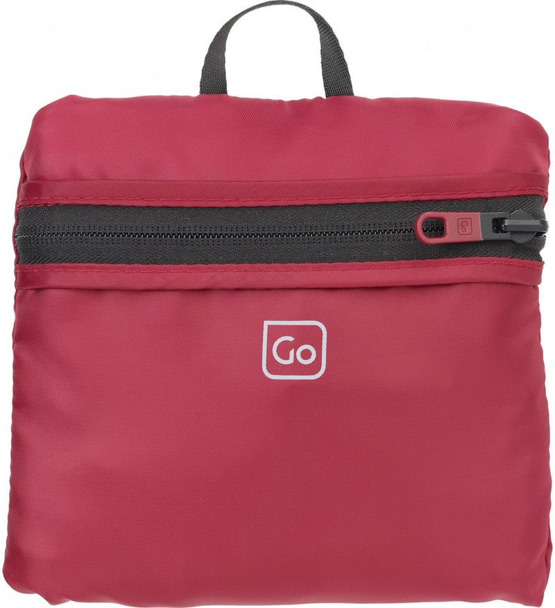 Go Travel Sac shopping pliable Xtra