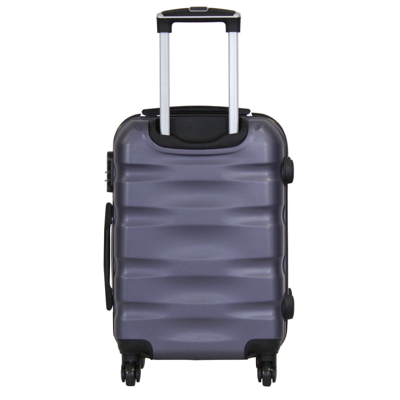 "Alistair ""Fly"" Valise Cabine 55 cm"