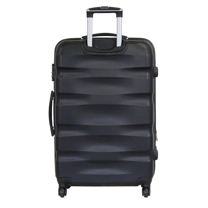 "Alistair ""Fly"" Valise Grande Taille 75 cm"