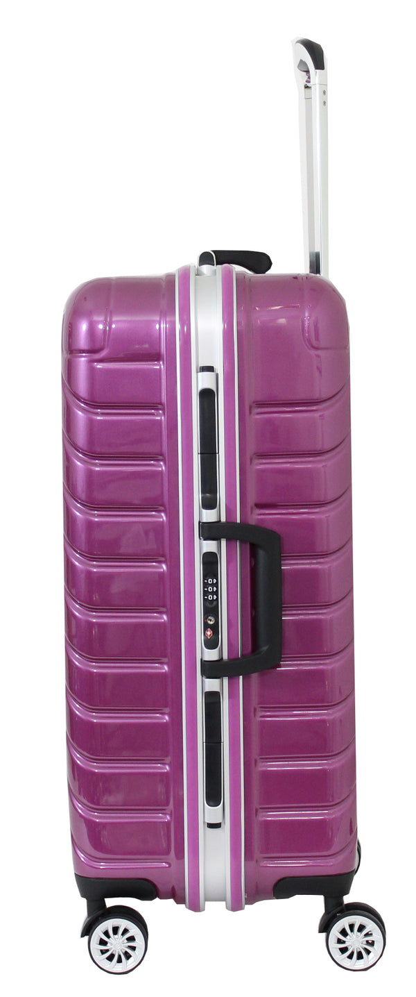 "Alistair ""Infinity"" Valise Taille Moyenne 65cm"