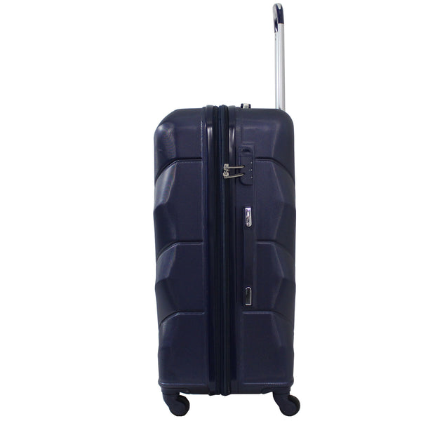 "Alistair ""Iron"" Valise Grande Taille 75cm"