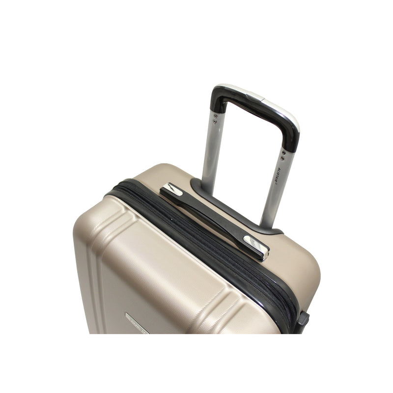 "Alistair ""Smart"" Valise Grande Taille 75cm"