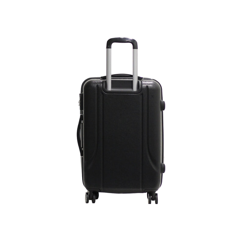 "Alistair ""Smart"" Valise Taille Moyenne 65cm"