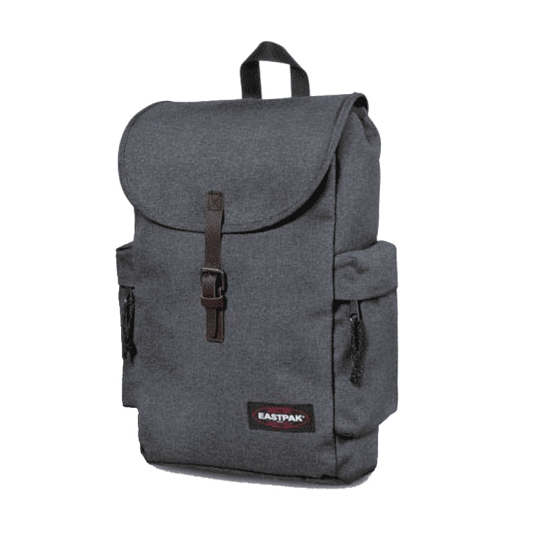 EASTPAK Sac à dos Austin - Black Denim