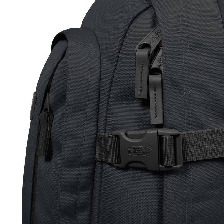 EASTPAK Sac à dos Evanz - Black
