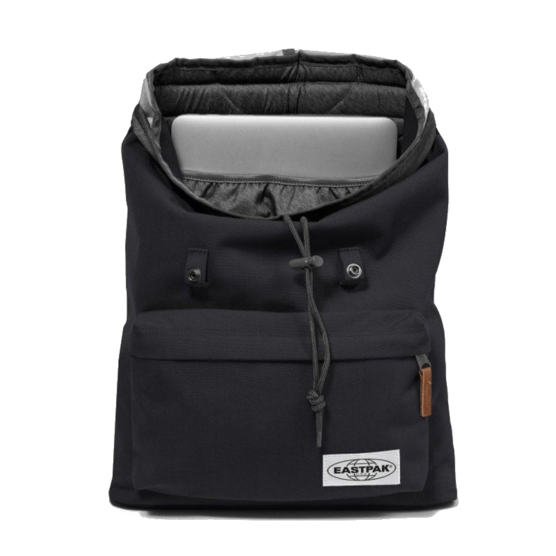 EASTPAK Sac à dos London - Opgrade Dark