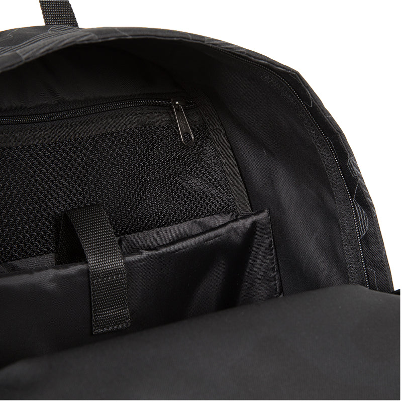 EASTPAK Sac à dos Out Of Office  - Reflectca