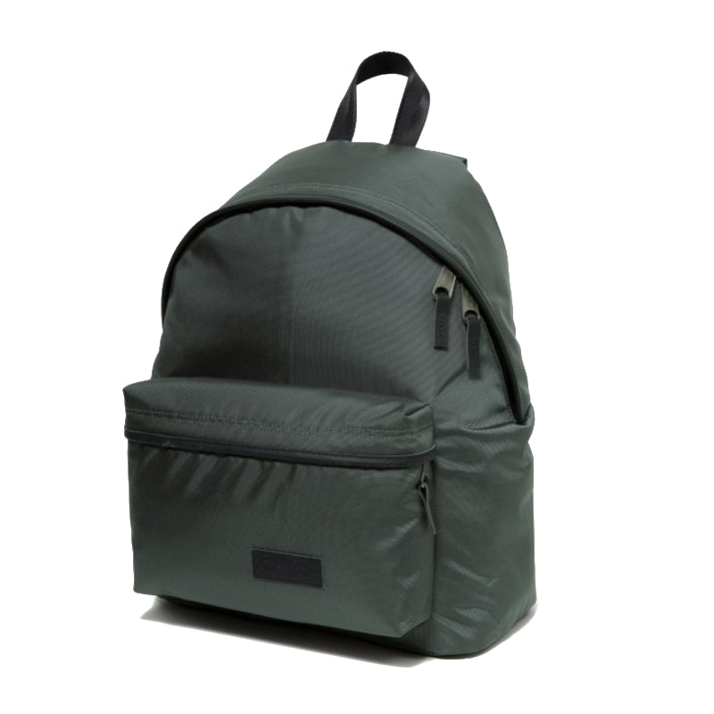 EASTPAK Sac à dos Padded Pak'R - Constructed Grey