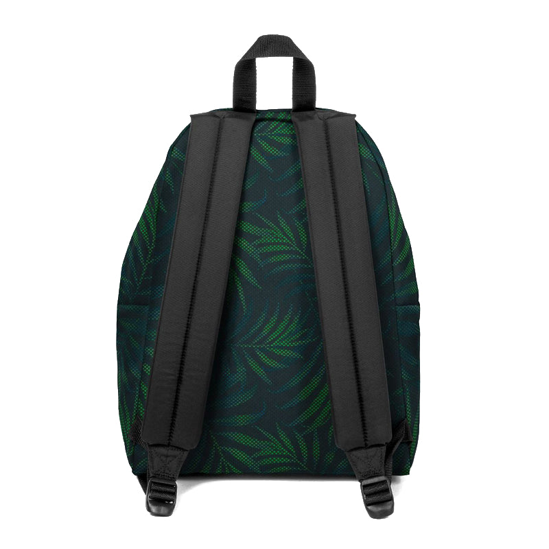 EASTPAK Sac à dos Padded Pak'R - Flow Palming