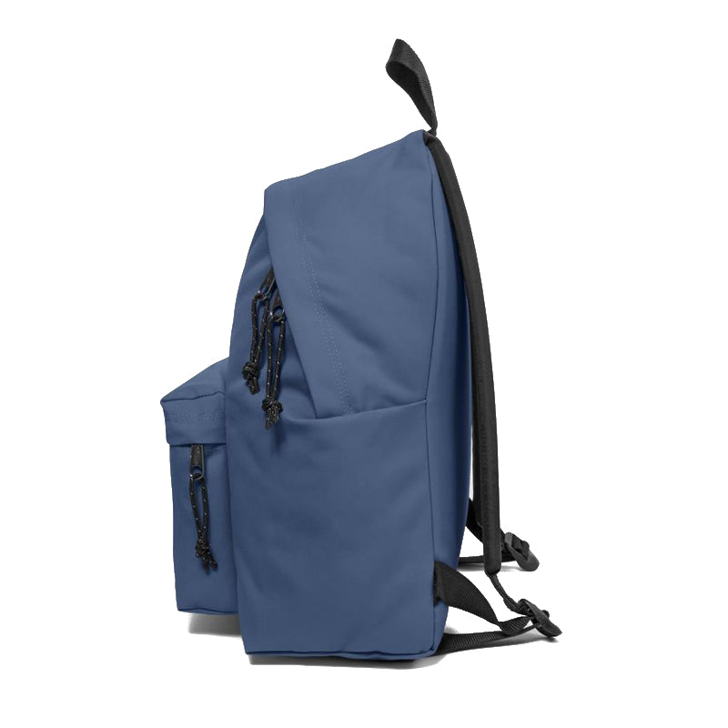 EASTPAK Sac à dos Padded Pak'R - Humble Blue