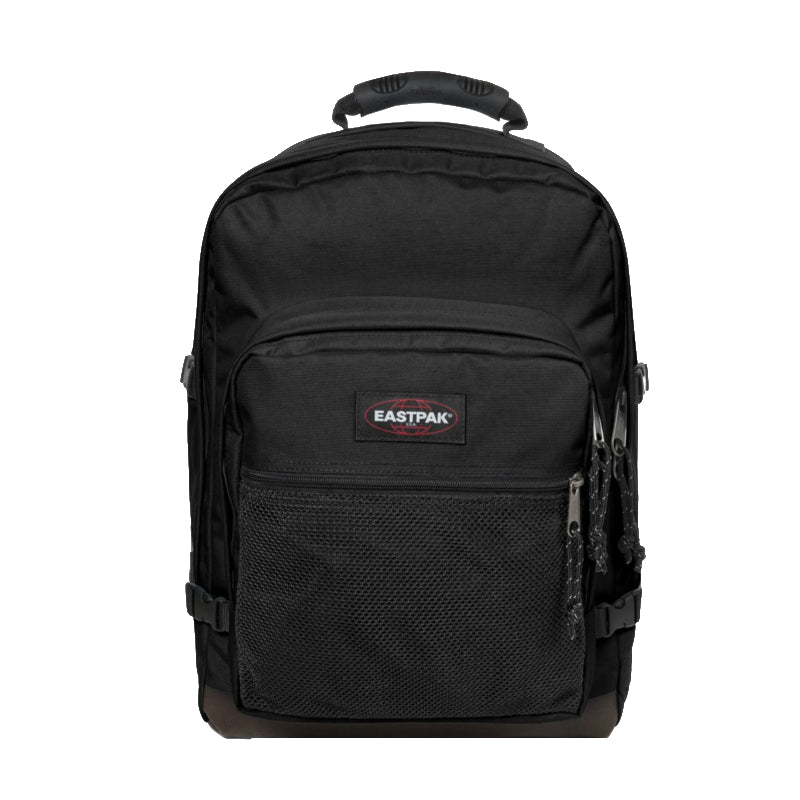 EASTPAK Sac à dos Ultimate - Black