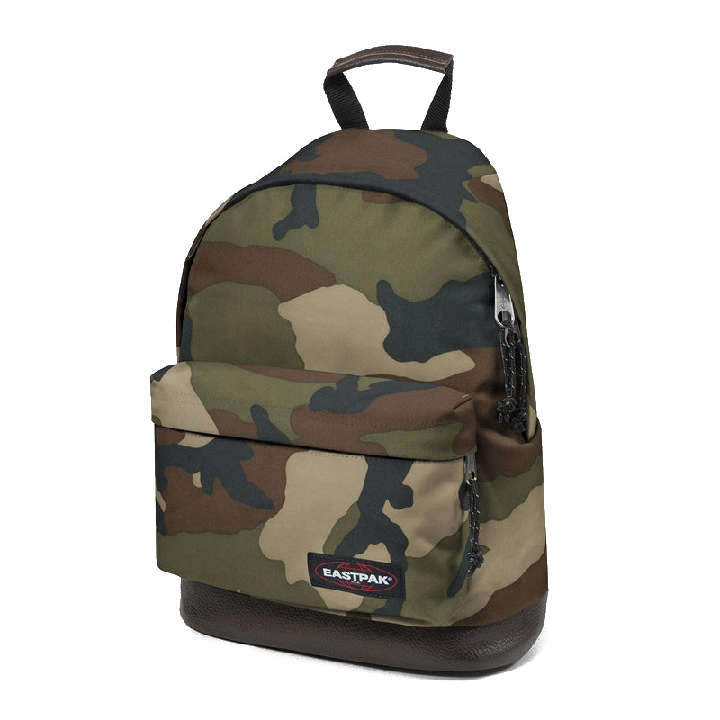 EASTPAK Sac à dos Wyoming - Camo