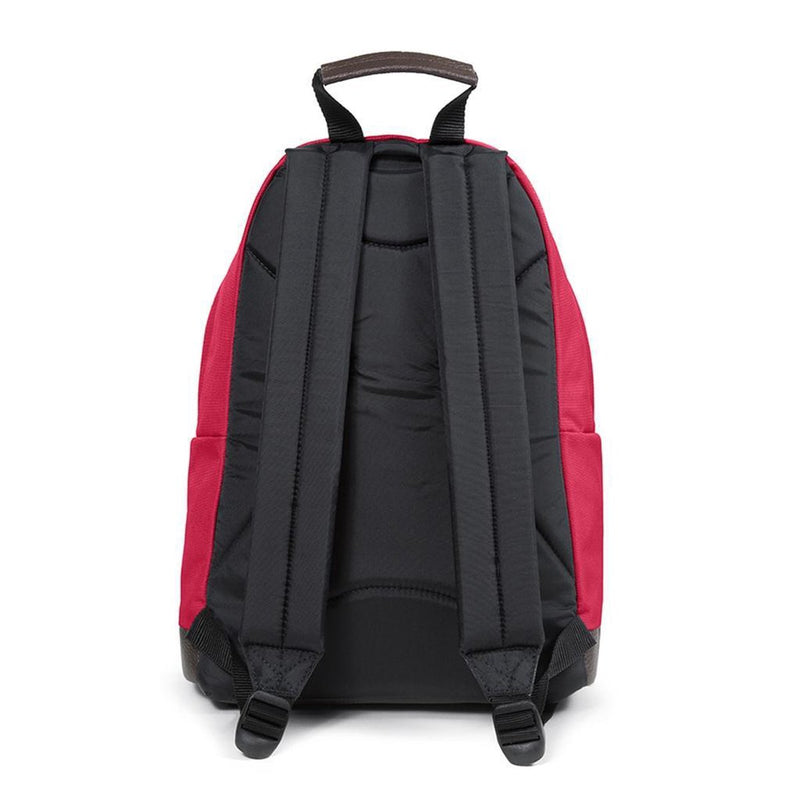 EASTPAK Sac à dos Wyoming - One hint pink