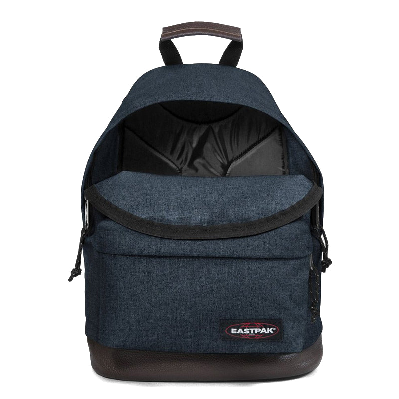 EASTPAK Sac à dos Wyoming - Triple Denim