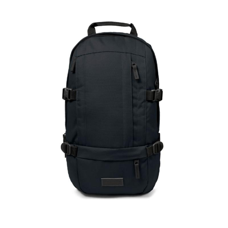 EASTPAK Sac à dos Floid - Black2