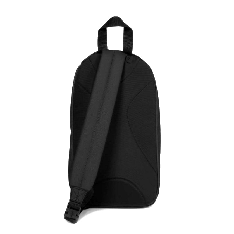 Eastpak Sac à dos Litt - Black