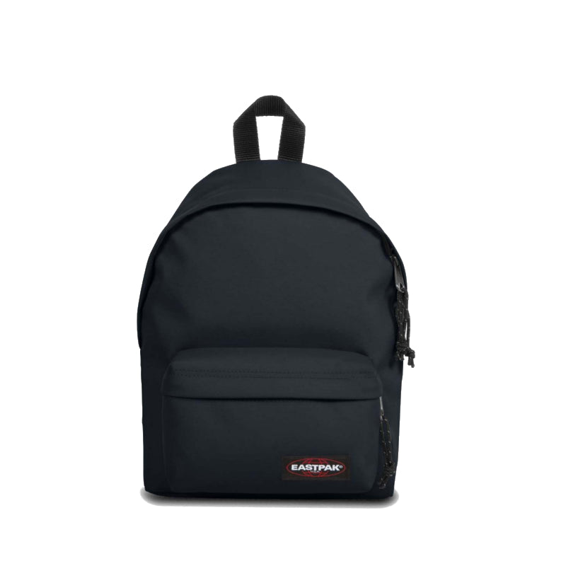 Eastpak Sac à dos Orbit - Cloud Navy