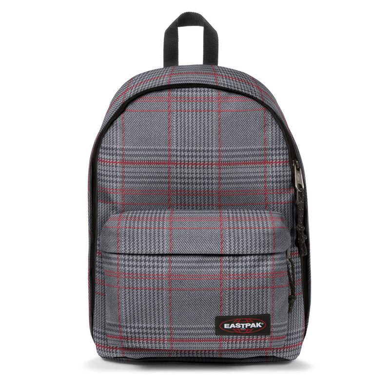 EASTPAK Sac à dos Out Of Office - Chertan red