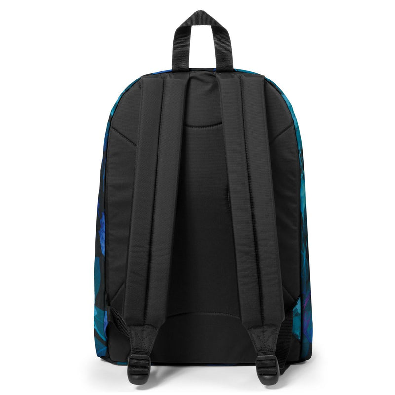 EASTPAK Sac à dos Out Of Office - Romantic dark
