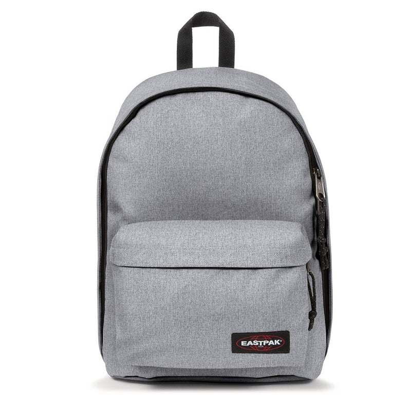 EASTPAK Sac à Dos OUT OF OFFICE - Sunday grey