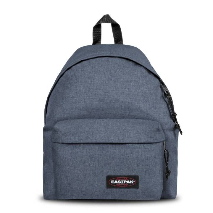 EASTPAK Sac à dos Padded Pak'R - Crafty jeans