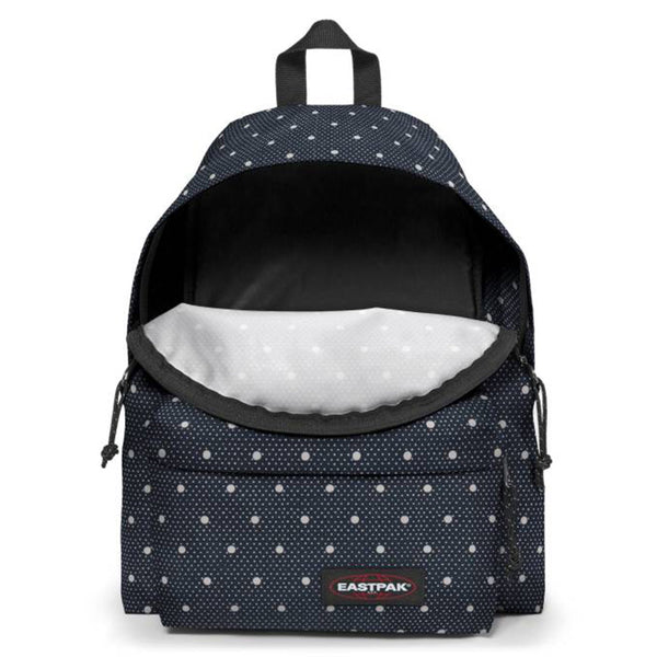 EASTPAK Sac à dos Padded Pak'R - Little dot