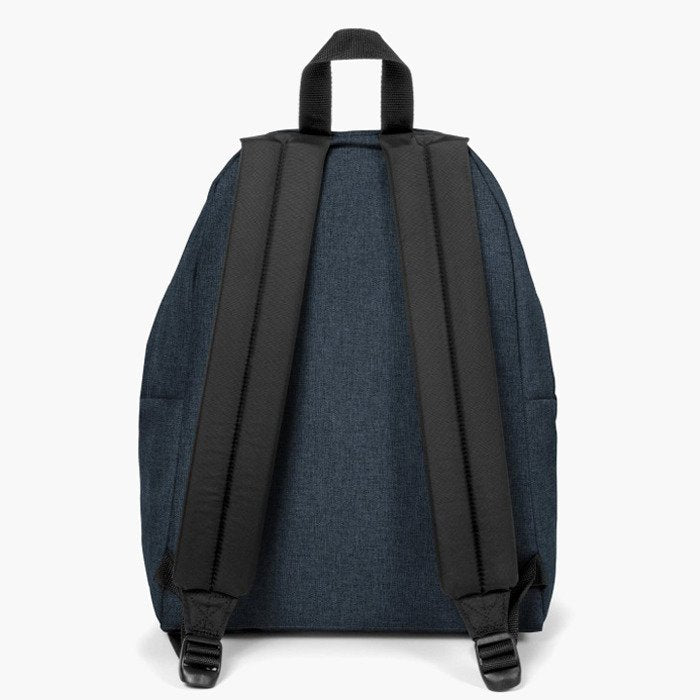 EASTPAK Sac à dos Padded Pak'R - Tripple denim