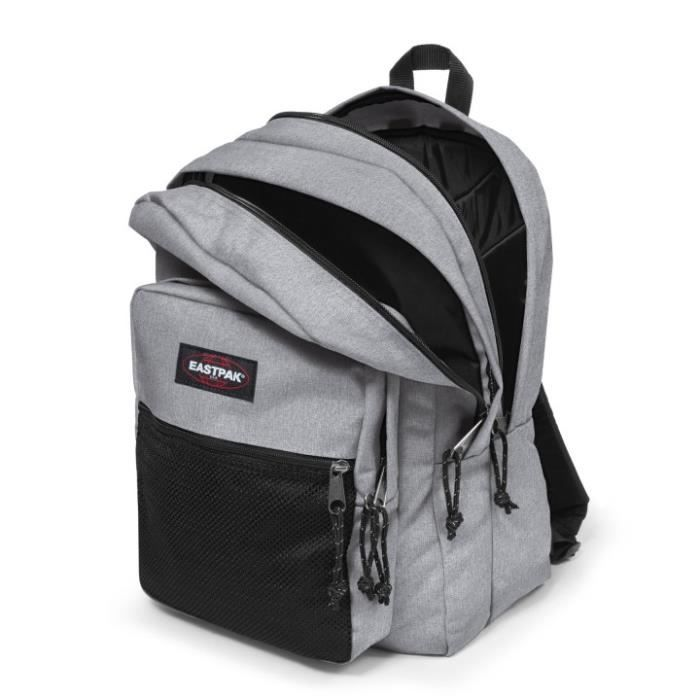 EASTPAK Sac à dos Pinnacle - Sunday Grey
