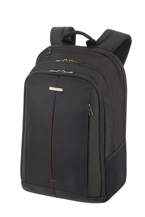 Samsonite Guardit 2.0 Sac à dos d'ordinateur 17,3 ""