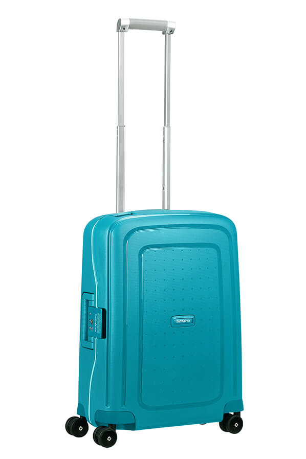 Samsonite S'Cure Spinner Valise Cabine