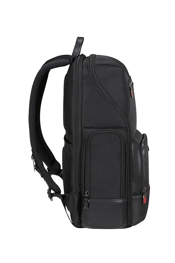 Samsonite Safton Sac à dos ordinateur 15.6""