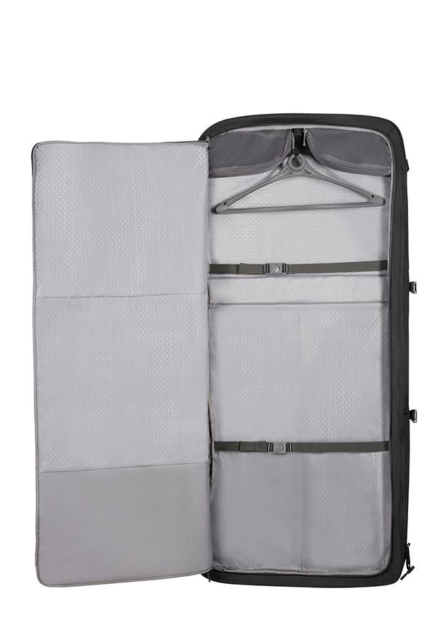 Samsonite Spark SNG Porte-habits