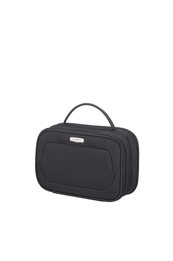 Samsonite Spark SNG Trousse de toilette