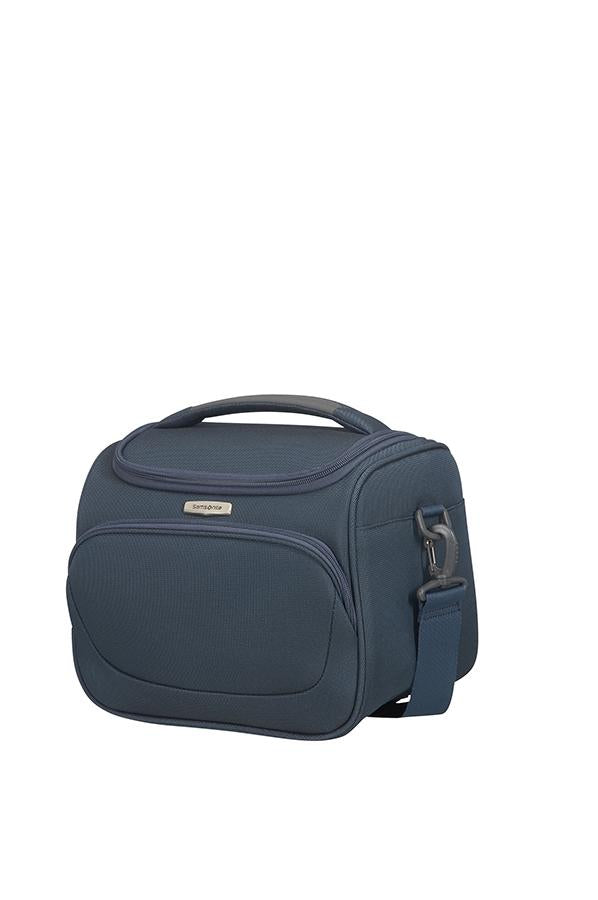 Samsonite Spark SNG Vanity Case Souple 29 cm