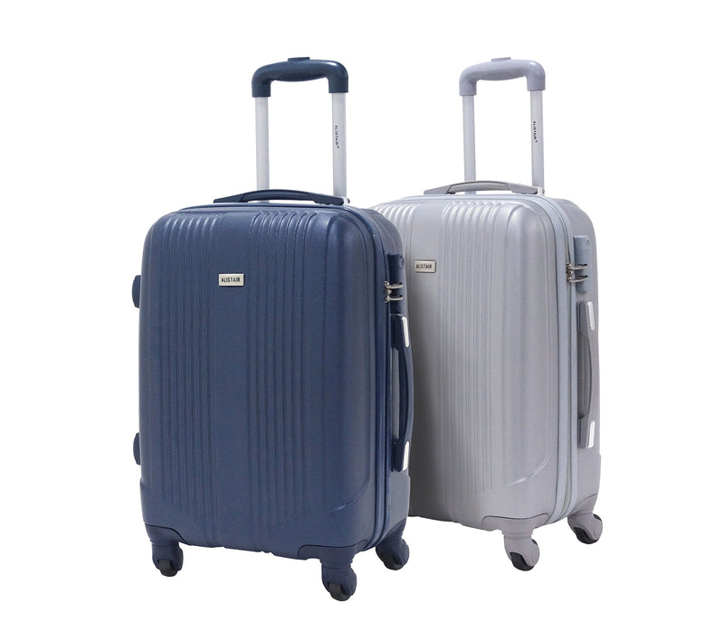 "Alistair ""Airo"" Set de 2 Valises Cabines"