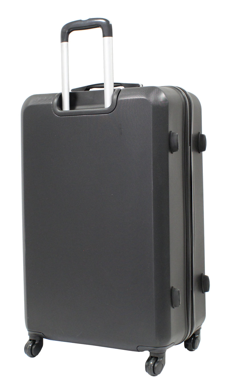 "Alistair ""Pure"" Valise Grande 75cm - ABS"