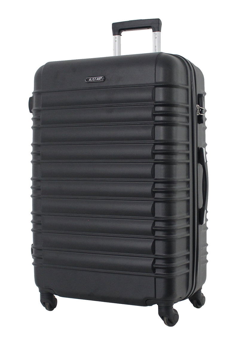 "Alistair ""Neofly"" Valise Grande Taille 75cm"