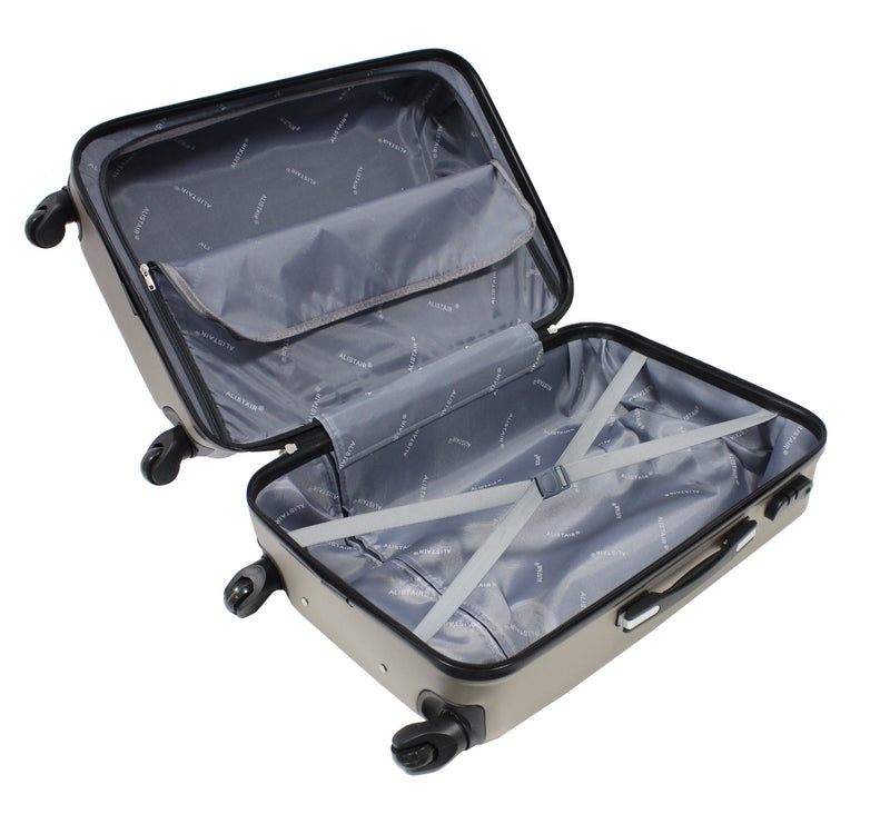 "Alistair ""Pure"" Valise Moyenne 65cm"