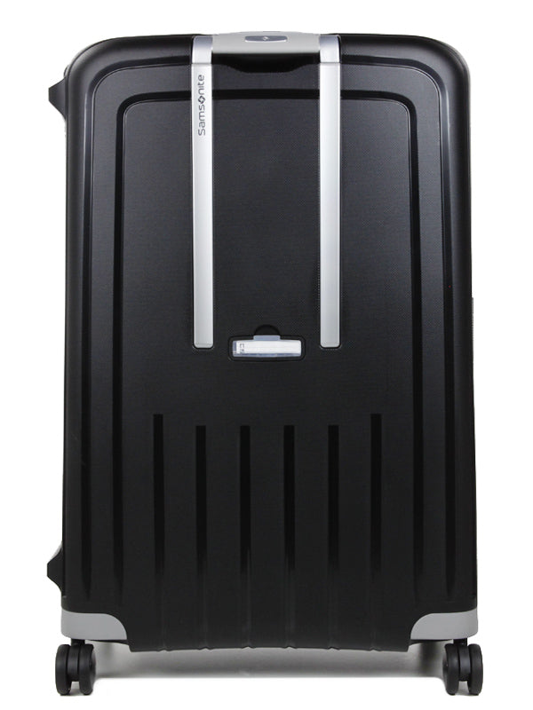Samsonite S'Cure Spinner Valise Grande 81 cm