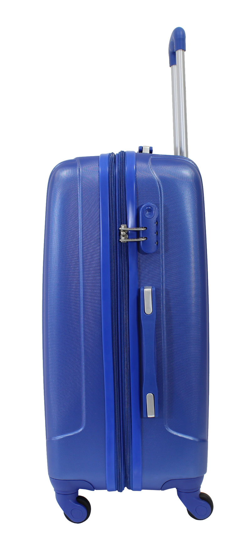 "Alistair ""Airo"" Valise Taille Moyenne 65cm"