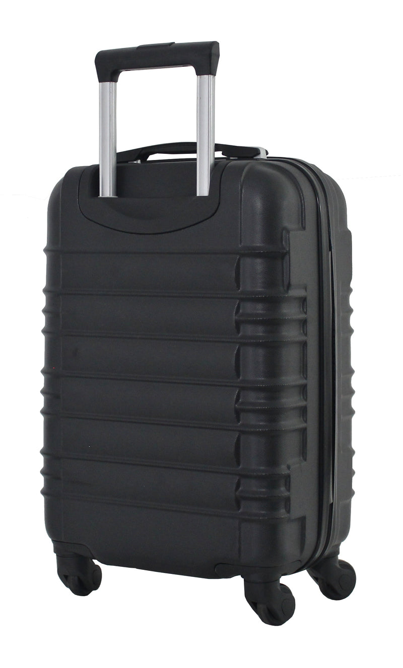 "Alistair ""Neofly"" Valise Taille Moyenne 65cm"